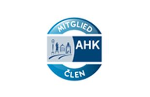 MITCLIED AHK Člen