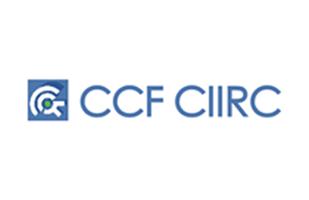 CCF CIIRC