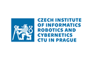 Czech Instutute of Informatics