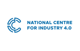 National Centre For Industry