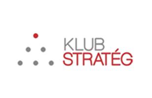 Klub Stratég